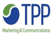 Marketing & Communications Charity Jobs / Find out about marketing and communications jobs and careers in the charity sector from TPP Recruitment.