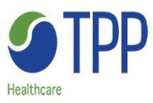 Healthcare Jobs / Find out about health/medical jobs and careers with TPP Healthcare.