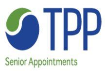 Executive Charity Jobs / Find out about senior jobs and careers in the charity sector from TPP Recruitment.