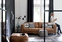 ❥❥ F O R the H O M E ❥❥ / Beautiful ways to decorate your house