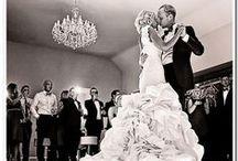 wedding / by Jennie Herrmann