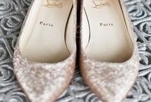 shoes / by Ali Varga