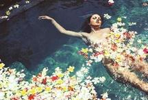 pools / by gabitia