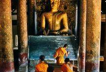 Buddhism/INDIA