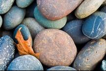 Stones / by Luisa Lizano
