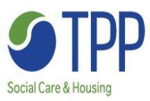 Social Care Jobs / Find out about social care, housing and social worker jobs and careers with TPP Recruitment.