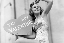Happy Valentines Day / Happy Valentines Day to the whole World - especially to our Guests!