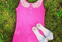 GetTheLabel's Blogger Fashion