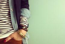 Beloved Style / Women's fashion