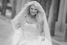 South Carolina Girl / My home sweet home, a proud Carolina Girl! / by Ramona Graham-Leary