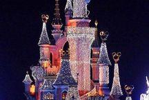 ❥❥ D I S N E Y ❥❥ / Disney