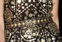 ❥❥ D R E S S E S S  ❥❥ / Dresses| jurken