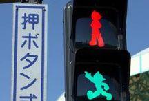 Anime and manga in Japan