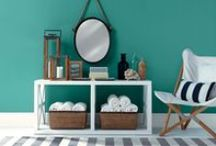 Nautica At Home: Paint Collection