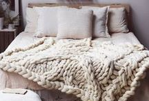❥❥ B E D R O O M ❥❥ / Bed | Beds | Bedden | and more ...