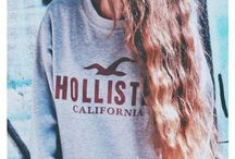 Cute Pullovers
