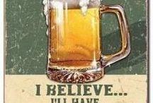 Øl / homebrewing, receipts, equipment, good ideas, beer-slogans and random stuff about beer