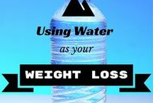 Weight Loss Tips / Generic weight loss tips that are handy to know even for low carb dieters.