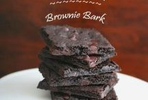 Low Carb Chocolate Recipes / Your all time favorite chocolate recipes turned into low carb goodness.