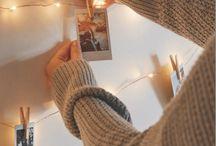 Tumblr Zimmer