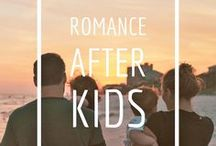 Marriage / Date night ideas, communication advice, and other tips on strengthening your marriage.