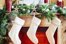 Christmas & Traditions