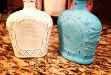 Crafts / by Meagan Thompson