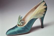Vigevano | Footwear Museum