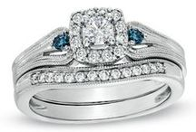 @zalesjewelers / by Brittany Kelly