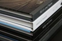 StoryBooks / Wedding stories, memories of your wedding day.