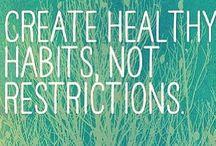B O D Y : Health Inspiration