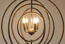 Decor / home decor and more / by Melissa Kelly
