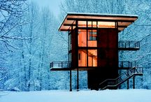 Architecture and Design / Design  / by Melissa Kelly