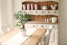 D I Y : Home Decor / Home DIY decor ideas.