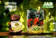 Our Jars