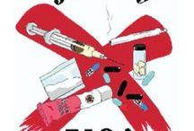 Gerakan Nasional Anti Narkoba