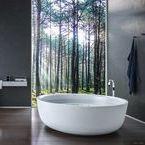 Blissful Baths