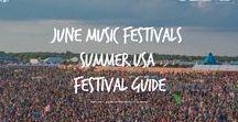 Music Festival Lineups 2018 / Music Festival Lineups  #EDM #Electronic #Indie #Country #Pop #Rock #USAMusicFestivals #Festivalguides  #bostoncalling #edclv #electricdaisycarnival #hangoutmusicfest #joshuatree #sunsetmusicfestival #bonnaroo #carolinacountrymusicfest #CCMF #cmamusicfest #country500 #electricforest #forestfamily #fireflymusicfestival #governorsball #rockthesouth #sonicbloom #summerfest #nelsonvillemusicfestival  #edm #indie #countrymusic