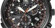 Herren Armbanduhren bei FEICHTINGER / Feichtinger bietet Herren Armbanduhren der Marken JACQUES LEMANS, CITIZEN, BOSS, TOMMY HILFIGER und SEIKO