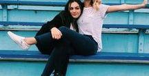 ship: Betty & Veronica
