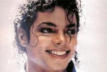 MJJBadEra / Michael Jackson's Bad Era