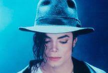 MJJDangerousEra / Michael Jackson's Dangerous Era