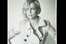 ID • Charlize Theron
