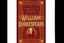 BOOK • by William Shakespeare
