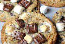 ❥ Cookies