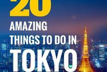Japan Travel Adventures / food, restaurants, places to see, tokyo, kyoto, japan, travel inspiration, things to do in 72hours, akasukata