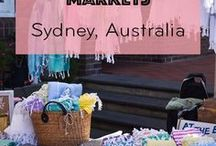 Australia, New Zealand and Oceania / australia, markets, visit australia, sydney, sights, Food recipes, restaurants, food tours and restaurants, places to eat, markets, food ideas, travel, travel blog, travel blogger, travel guide, travel routes, itineraries, travel life, wanderlust, wonderlust, travel ideas, travel inspiration, travel bucket list,travel tips, solo travel, female travel, travel hacks, travel idea, travel adventures, places to see, beaches, thestylishtrotter.