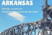 America Travel Inspiration / america, chicago, NYC, new york city, texas, grand canyon, colorado, alabama, florida, LA, miami, washington, washington dc, hawaii, new mexico, kentucky, georgia, mississipi, california, philadelphia, travel, travel blog, travel blogger, travel guide, travel routes, itineraries, travel life, wanderlust, wonderlust, travel ideas, travel inspiration, travel bucket list,travel tips, solo travel, female travel, travel hacks, travel idea, travel adventures, places to see, beaches, thestylishtrotter.