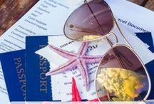 Travel Hacks for the solo traveller / travel, travel blog, travel blogger, travel guide, travel routes, itineraries, travel life, wanderlust, wonderlust, travel ideas, travel inspiration, travel bucket list,travel tips, solo travel, female travel, travel hacks, travel idea, travel adventures, places to see, beaches, travel tips, travel tricks, hacks, travel ideas.