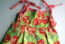 Crafts / Sewing projects, DIY Projects, and Crafts